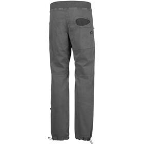 E9 Rondo Slim Pantaloni Uomo, iron